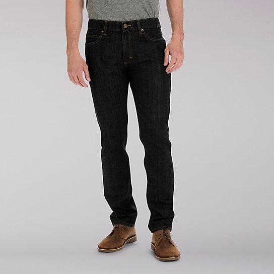Dungarees Skinny Leg Jeans | Lee