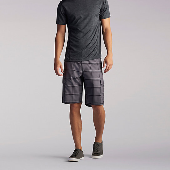 Dungarees Performance Cargo Short