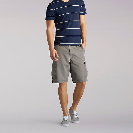 Wingman Cargo Short