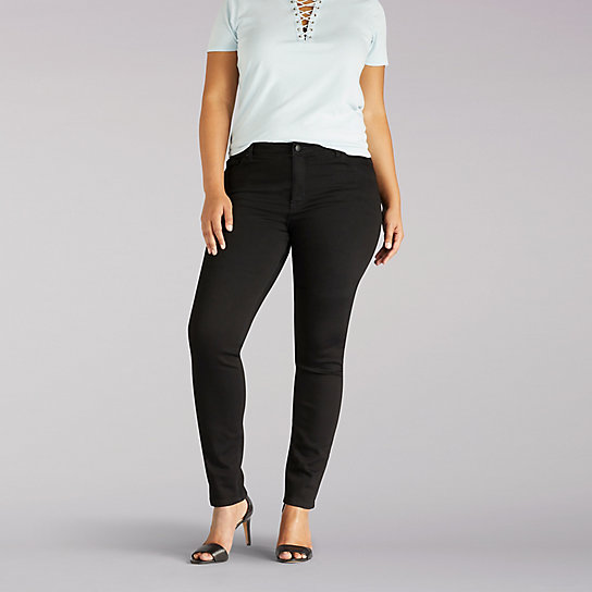 Modern Series Dream Jean - Faith Skinny - Plus