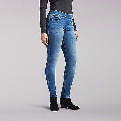 Modern Series Elsa Legging