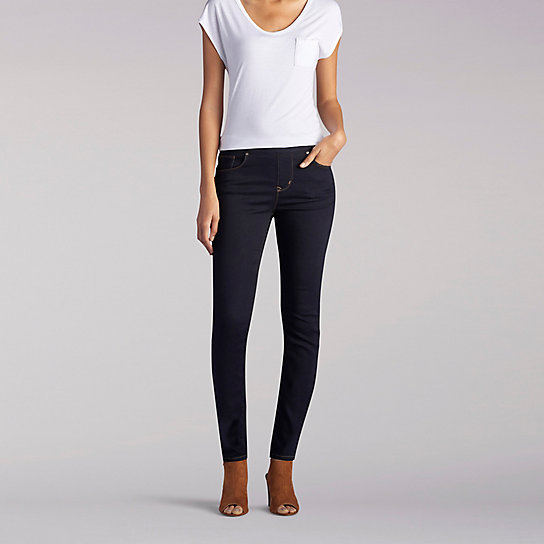 Modern Series Dream Jean - Harmony Legging