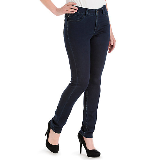 Easy Fit Frenchie Skinny - Tall