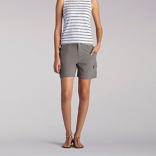 Active Performance Kitts Short