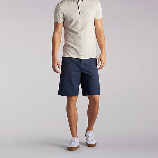 Performance Cooltex™ Short