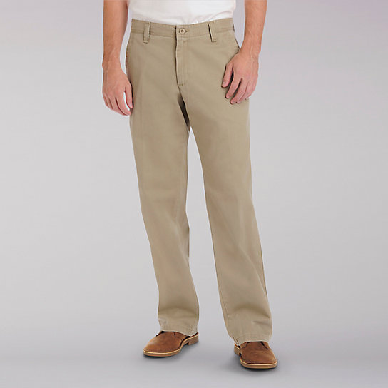 Weekend Chinos - Big & Tall