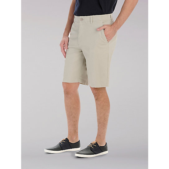 X-treme Comfort Short - B&T