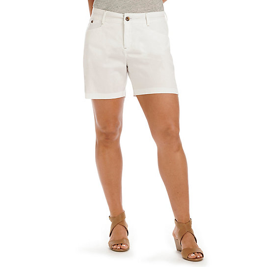 Natural Fit Jenna Walkshort - Petite
