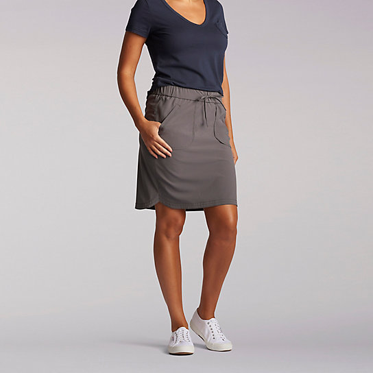 Active Performance Sierra Skirt