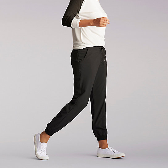 Active Performance Nova Jogger