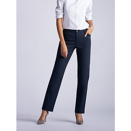 Relaxed Fit All Day Pant - Tall