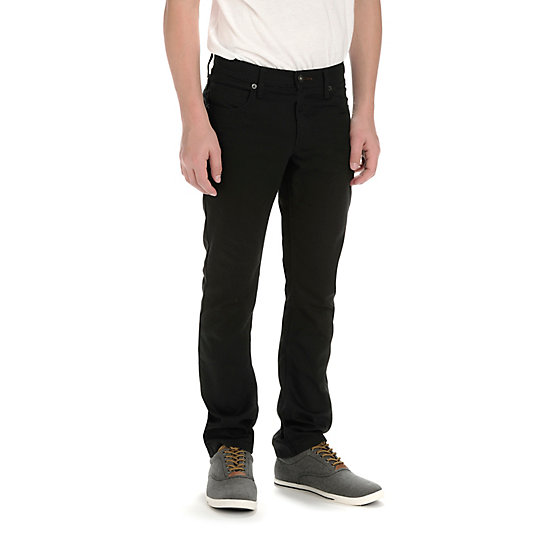 Dungarees Skinny Boys Jeans - 8-18