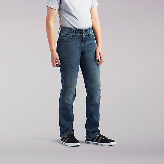 Find great deals on eBay for boys 18 slim jeans. Shop with confidence.
