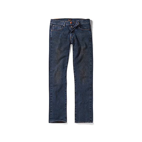 Reef X HD Lee Denim Pant