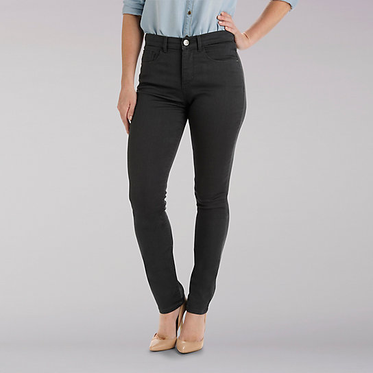 Platinum Label Easy Fit Serenity Skinny