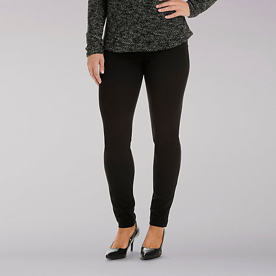 Platinum Label Easy Fit Jada Legging