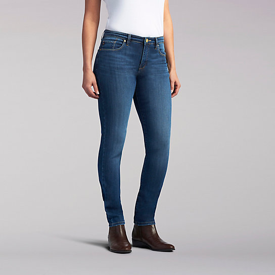 Platinum Label Dream Ava Skinny Jean
