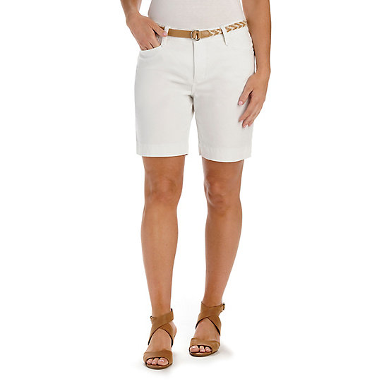 Platinum Label Classic Fit Georgia Walkshort