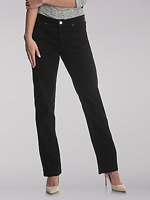 Women's Lee Riders Relaxed Fit Jean