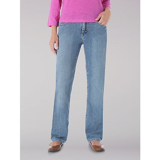 Riders® by Lee Women's Classic Fit Jeans