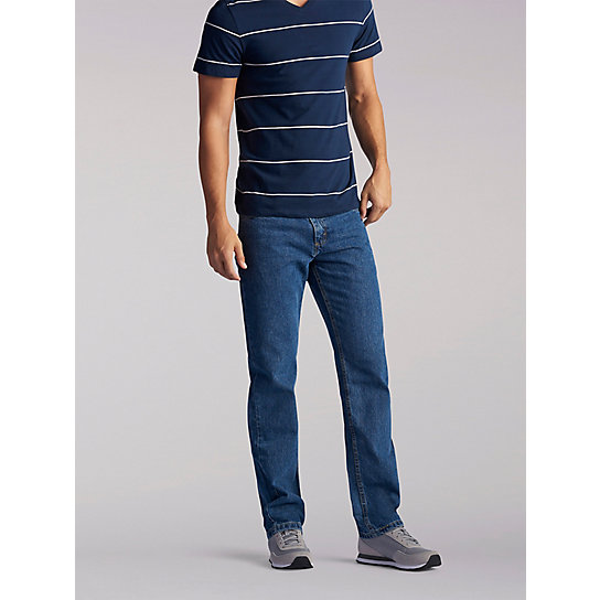 Peppercorn Denim Ladies Womens Straight Fit Jeans New Size Waist 30 31 32 33