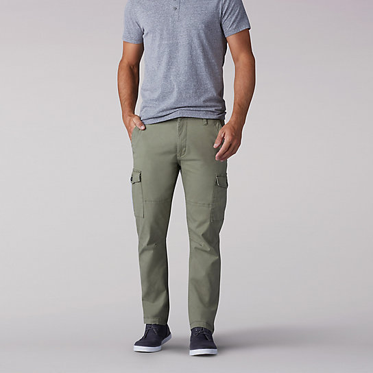 d1977ff1 Modern Series Slim Cargo Pants | Lee