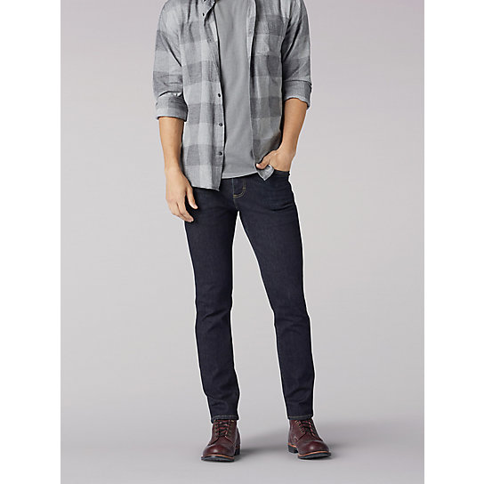 Extreme Motion Skinny Jean