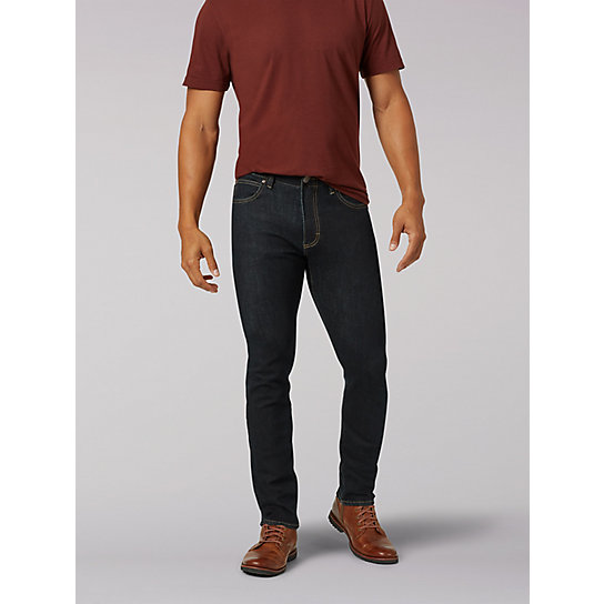 Extreme Motion MVP Slim Fit Tapered Jean