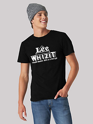 Men's Heritage Whizit Graphic Tee