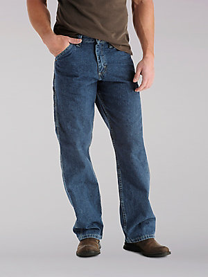 Men's Lee Carpenter Jean (Big & Tall)