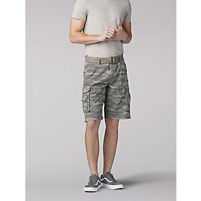 e1cee9fc Shop By Fit - Denim Jeans & Shorts for Men | Lee