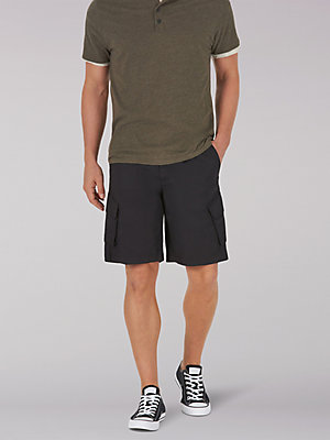 Men's Brooklyn Cargo Short