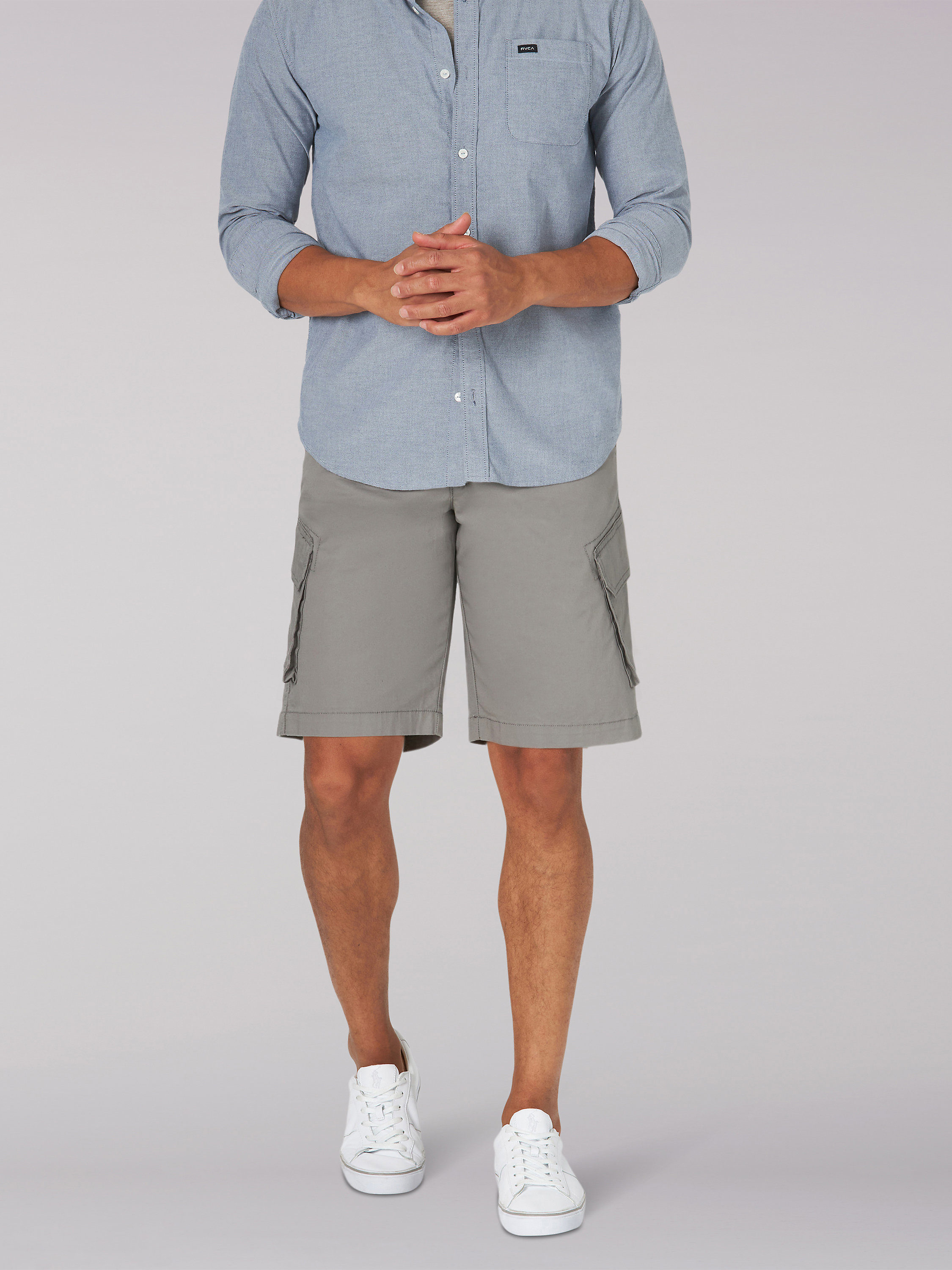 BROOKLYN CARGO SHORT