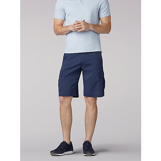 Lee Performance Cargo Short