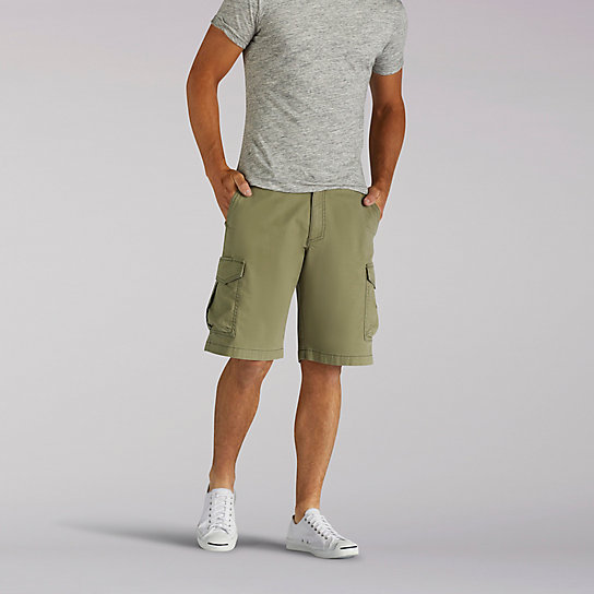 Extreme Motion Rover Cargo Short