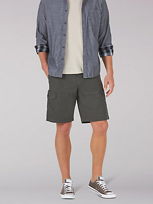 Men's Extreme Motion Swope Short