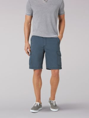 Men's Extreme Motion Crossroads Shorts