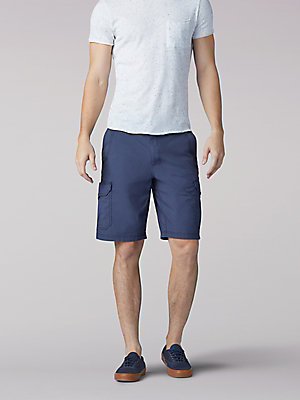 Men's Extreme Motion Crossroads Short