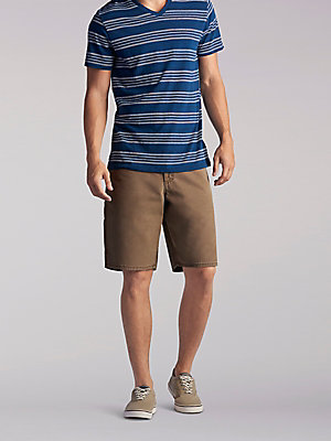 Men's Lee Carpenter Short