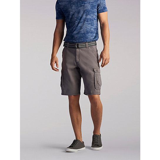 Lee Wyoming Cargo Short - Big & Tall