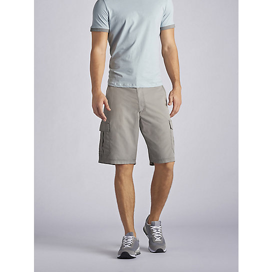 90ade49718 Lee Performance Cargo Short - Big & Tall | Lee