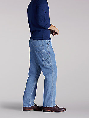Men's Lee Carpenter Jean