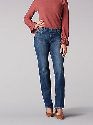 Women S Jeans Women S Denim Lee Jeans For Women Filter by style & size. lee jeans for women