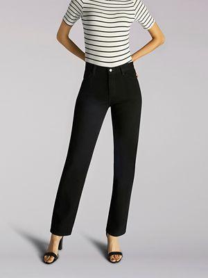 Lee Carpenter Jeans For Men