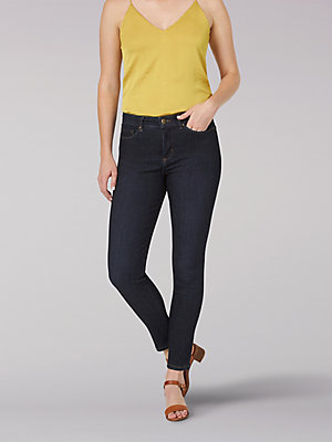 Women's Sculpting Slim Fit Skinny Jean