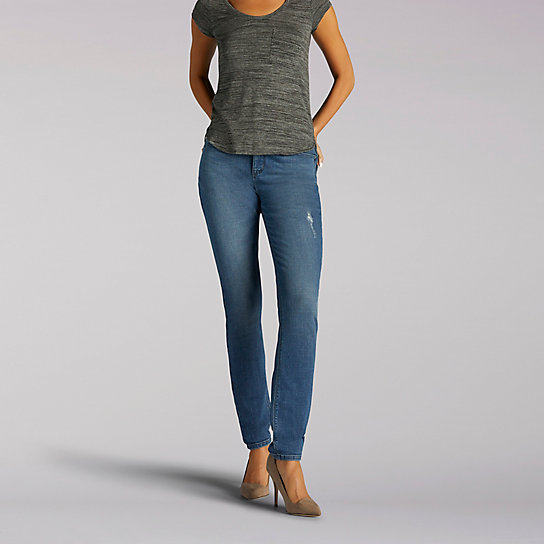 Modern Series Dream Jean - Faith Skinny
