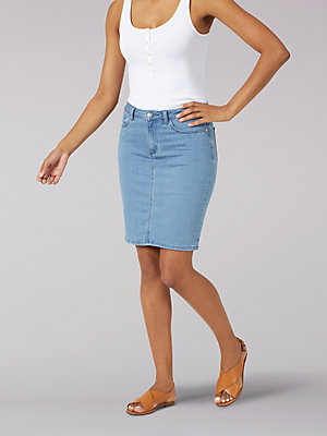 Women's Legendary Regular Fit Skirt