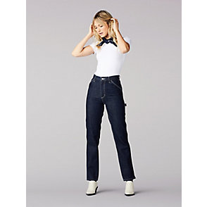 on sale 40e3b 669aa Jeans | Apparel for Men and Women | Lee Official Site
