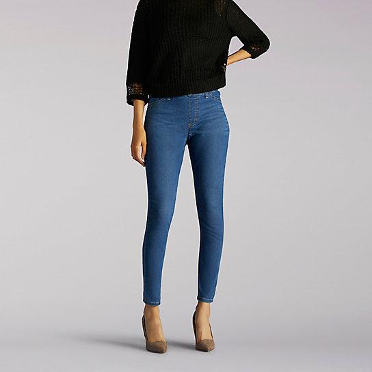 7408440c Slimming Fit Jade Legging · Modern Series Dream Jean - Harmony Legging · Platinum  Label Hartley Legging