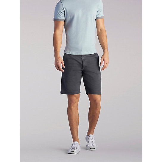 Extreme Comfort Short